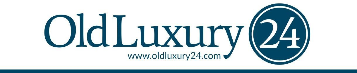 OldLuxury24 - MAGAZINE