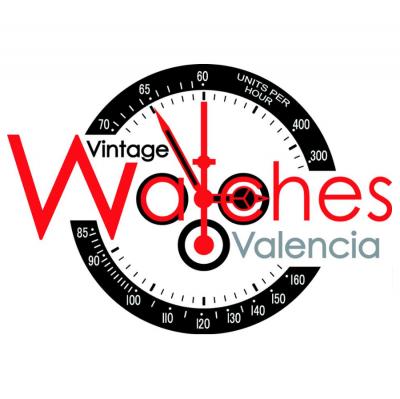 VintageWatchesValencia